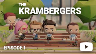 THE KRAMBERGERS